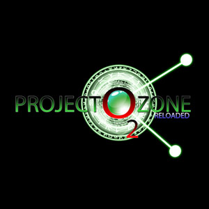 Project Ozone 2